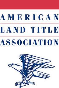 ALTA Title Survey Vestavia Hills, Alabama